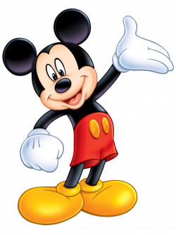Goofy | Pinterest | Minnie mouse, Mickey mouse and Mice