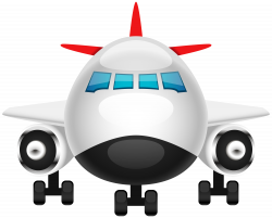 Plane PNG Clipart | playing Cards | Pinterest