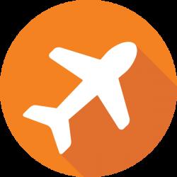 Travel Information | Allegiant Air
