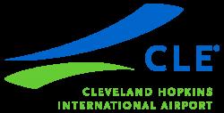 Cleveland Hopkins International Airport - Wikipedia