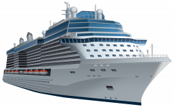 White Cruise Ship PNG Clipart | PNG Pictures | Pinterest | Cruise ships