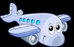 Maze_2_with_airplane [преобразованный].png | Pinterest | Airplanes ...