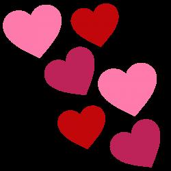 heart clipart - Free Large Images   heart   Pinterest   Clip art ...