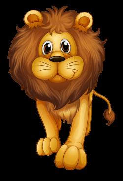 7.png | Clip Art | Pinterest | Lions, Clip art and Animal