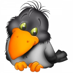 Toucan Cartoon Clipart Images Are Free To Copy For Your Own Personal ...