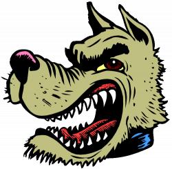 Dog Bite Force: Myths, Misinterpretations and Realities   Psychology ...