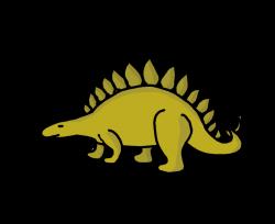 Dinosaur Footprint Clipart at GetDrawings.com | Free for personal ...