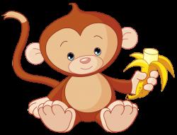 Monkey PNG Picture | Video Game Stuff | Pinterest | Monkey