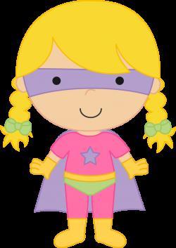 girls superhero png - Google Search   Party   Pinterest