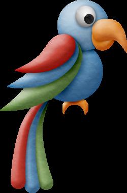○•°‿✿⁀Zoo Safari‿✿⁀°•○   Детская страничка   Pinterest   Zoos ...