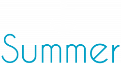 Summer and Anchor PNG Clip Art - Best WEB Clipart