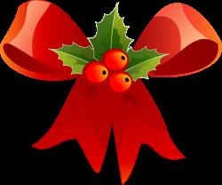 Christmas Clipart Ribbon | jokingart.com Christmas Clipart