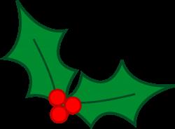 Christmas Clip Art Clipart Panda Free Clipart Images | Christmas ...