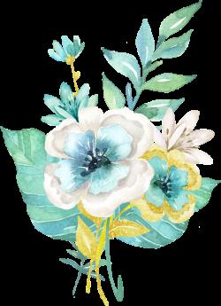 fleurs,flores,flowers,bloemen,png   Kwiaty transparent   Pinterest ...