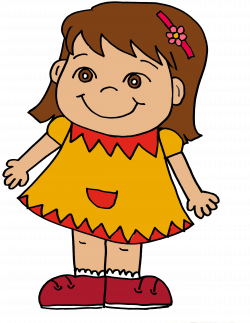 Aboutme Clip Art Clipart | kids | Pinterest | Art clipart, Clip art ...