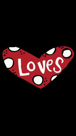 Melonheadz LDS illustrating | Jesus said love everyone | Pinterest ...