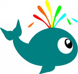 Marine Life Clipart at GetDrawings.com | Free for personal use ...