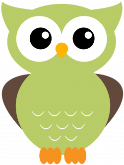 12 More Adorable Owl Printables!!!! | Buhos | Pinterest | Owl, Clip ...