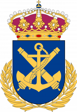 Royal Swedish Naval Academy - Wikipedia