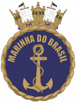 File:Coat of arms of the Brazilian Navy.svg - Wikipedia