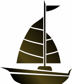 Simple Sailboat by @Viscious-Speed, Simple Sailboat., on ...