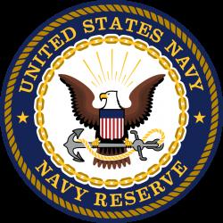 United States Navy Reserve - Wikipedia