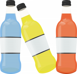 Water Bottle Clipart | jokingart.com Water Bottle Clipart