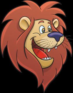 ki8nKzjbT.png (1024×1304) | animals | Pinterest | Cartoon lion ...