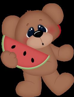 Teddy Bear Picnic 6.png | Pinterest | Teddy bear, Picnics and Bears