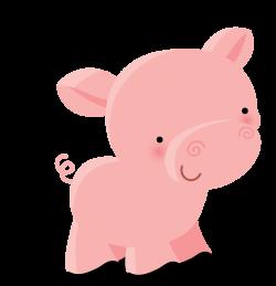 ibuoImlBJVPByP.png (1067×1108) | Pigs ♥ | Pinterest | Clip art ...