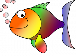 Angel Fish Clipart - BClipart