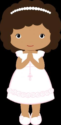 RELIGIOUS | bautizo, comunión, religiosos y otros | Pinterest ...