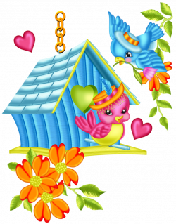 PPS_AS15.png | Pinterest | Bird, Clip art and Rock painting