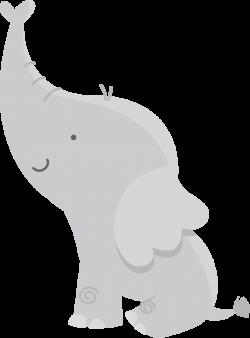 Minus - Say Hello! | munecos | Pinterest | Clip art, Babies and Animal
