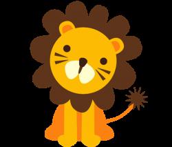 Safari Clipart at GetDrawings.com | Free for personal use Safari ...