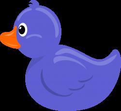 Rubber Duck Clipart   Pinterest   Rubber duck, Scrapbooking and Free