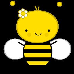Abelhinhas - bee-1.png - Minus | DIBUJOS PARA IMPRIMIR | Pinterest ...
