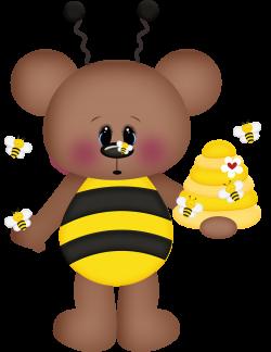 Photo by @daniellemoraesfalcao - Minus | Bees ผึ้ง | Pinterest ...