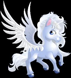 Cute Unicorn Transparent PNG Clipart | Clipart | Pinterest ...