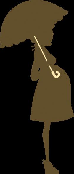 Grávida e bebê - Minus | decupaje | Pinterest | Clip art ...