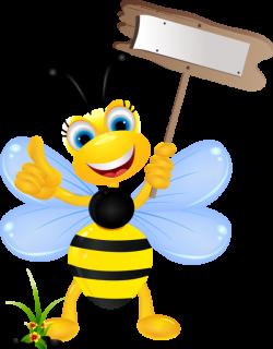 abeilles,abeja,abelha,png   Borders, Frames & Backgrounds ...