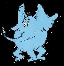 Dr. Seuss Clip Art - Bing Images   Kids   Pinterest   Clip art ...
