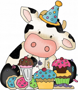 17 best cow images on Pinterest | Cow, Painting on fabric and Clip art