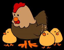 Farm Animals Cartoon Clipart   Free download best Farm Animals ...
