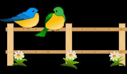 Gardening - ClipArt Best - ClipArt Best | BIRDS ♥ | Pinterest ...