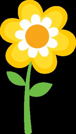 i8Rgqup4koQY6.png (838×1480)   Garden Clip Art   Pinterest   Clip ...