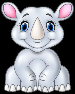 167 [преобразованный].png | Pinterest | Clip art, Animal and Cartoon
