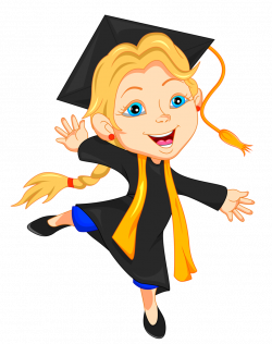 4.png   Pinterest   Clip art, Graduation cards and Cards