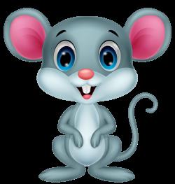 MOUSE CLIP ART | CLIP ART - ANIMALS MISC - CLIPART | Pinterest ...