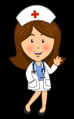 Nurse Residency Programs | Pinterest | Programming, Clip art and ...
